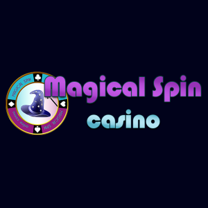 Magical Spins casino