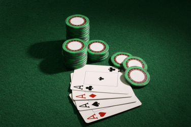 "Do You Have The Guts?: Why Choose ""Guts"" As Your Online Casino"