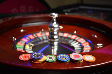 Up For A Bet: Why You Should Try Magical Spin